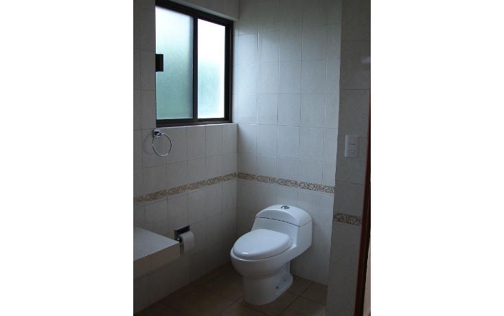 Foto de casa en venta en  , san gil, san juan del río, querétaro, 1861670 No. 07