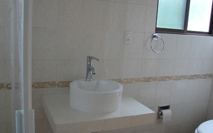 Foto de casa en venta en  , san gil, san juan del río, querétaro, 1861670 No. 08