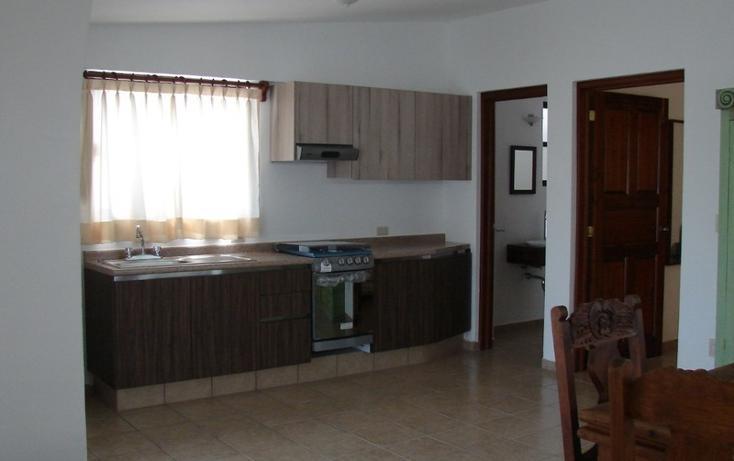 Foto de casa en venta en  , san gil, san juan del río, querétaro, 1861670 No. 12
