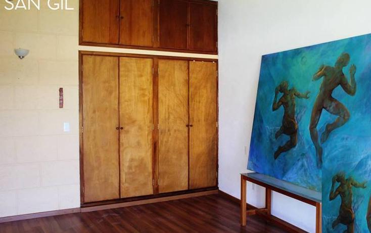 Foto de casa en venta en  , san gil, san juan del río, querétaro, 1873272 No. 04