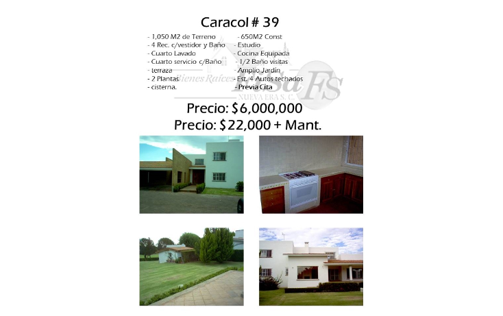 Foto de casa en renta en  , san gil, san juan del r?o, quer?taro, 2017834 No. 01