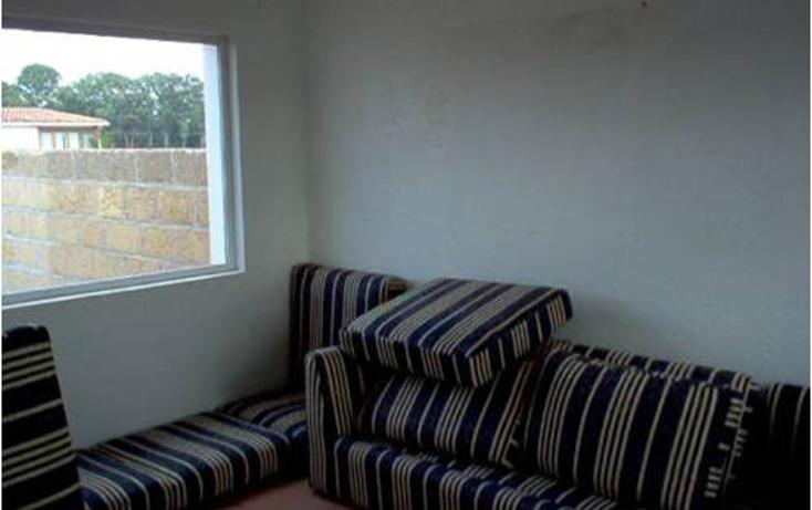 Foto de casa en renta en  , san gil, san juan del r?o, quer?taro, 2017834 No. 07