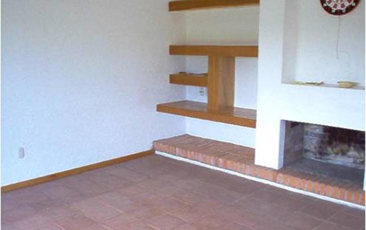 Foto de casa en renta en  , san gil, san juan del r?o, quer?taro, 2017834 No. 10