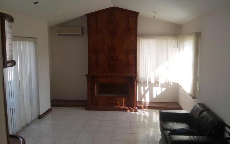 Foto de casa en venta en san gonzalo 1854, santa isabel, zapopan, jalisco, 1566118 No. 02
