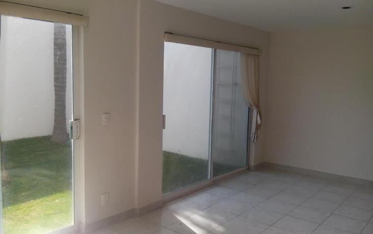 Foto de casa en venta en san gonzalo 1854, santa isabel, zapopan, jalisco, 1566118 No. 06