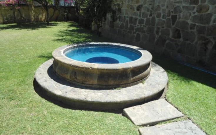 Foto de casa en venta en san gonzalo 1970, san bernardo, zapopan, jalisco, 1730316 No. 04