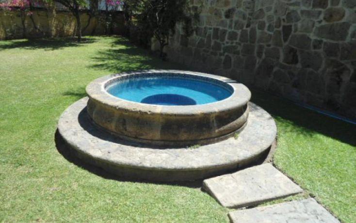 Foto de casa en venta en san gonzalo 1970, santa isabel, zapopan, jalisco, 1730316 no 04