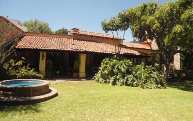 Foto de casa en venta en san gonzalo 1970, santa isabel, zapopan, jalisco, 1730316 no 06