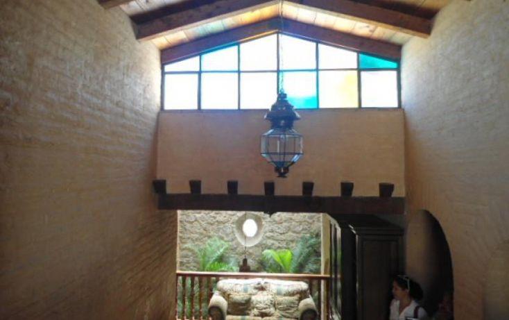 Foto de casa en venta en san gonzalo 1970, santa isabel, zapopan, jalisco, 1730316 no 08