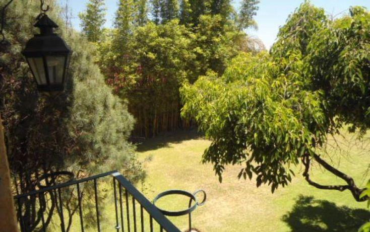 Foto de casa en venta en san gonzalo 1970, santa isabel, zapopan, jalisco, 1730316 no 09