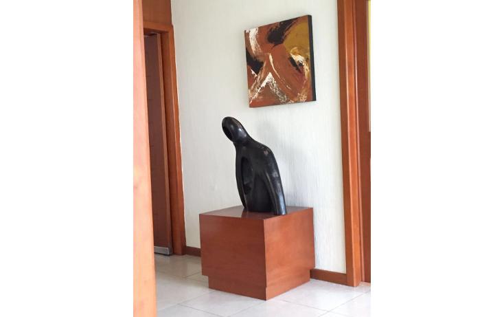 Foto de casa en renta en san gonzalo , real san bernardo, zapopan, jalisco, 1870840 No. 04