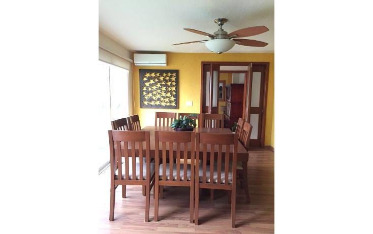 Foto de casa en renta en san gonzalo , real san bernardo, zapopan, jalisco, 1870840 No. 05