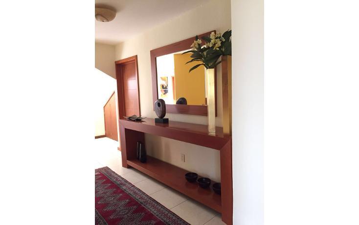 Foto de casa en renta en san gonzalo , real san bernardo, zapopan, jalisco, 1870840 No. 08