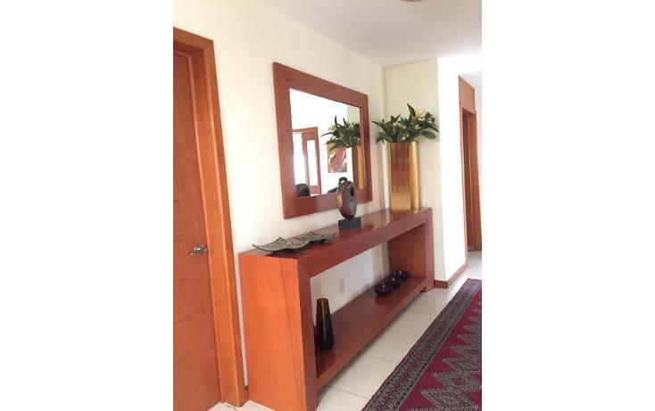 Foto de casa en renta en san gonzalo , real san bernardo, zapopan, jalisco, 1870840 No. 09