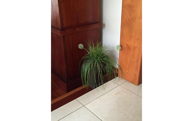 Foto de casa en renta en san gonzalo , real san bernardo, zapopan, jalisco, 1870840 No. 10