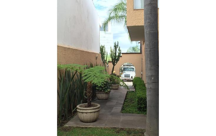 Foto de casa en renta en san gonzalo , real san bernardo, zapopan, jalisco, 1870840 No. 11