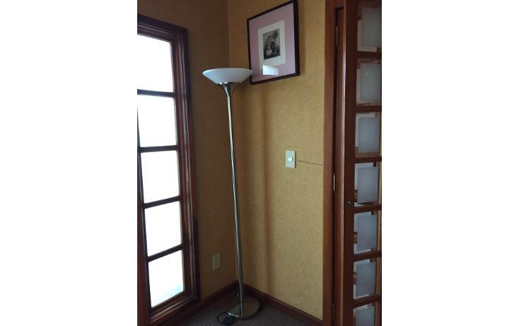 Foto de casa en renta en san gonzalo , real san bernardo, zapopan, jalisco, 1870840 No. 24
