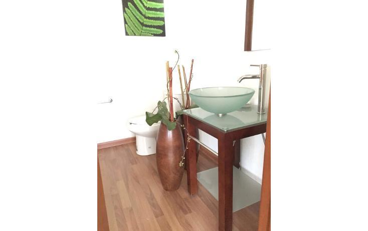 Foto de casa en renta en san gonzalo , real san bernardo, zapopan, jalisco, 1870840 No. 28