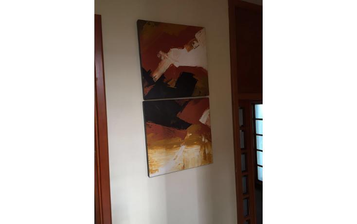 Foto de casa en renta en san gonzalo , real san bernardo, zapopan, jalisco, 1870840 No. 34