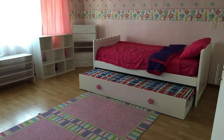 Foto de casa en renta en san gonzalo , real san bernardo, zapopan, jalisco, 1870840 No. 37