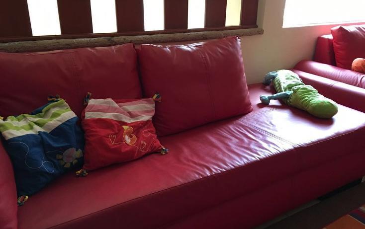 Foto de casa en renta en san gonzalo , real san bernardo, zapopan, jalisco, 1870840 No. 39