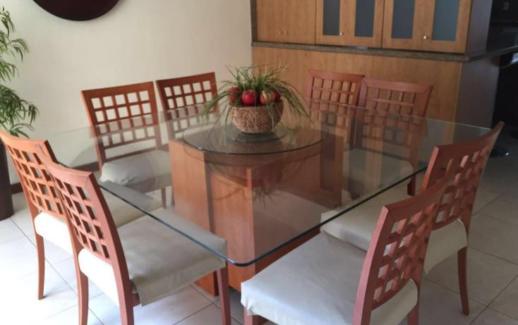 Foto de casa en renta en san gonzalo , real san bernardo, zapopan, jalisco, 1870840 No. 40