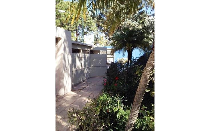 Foto de casa en venta en san gonzalo , santa isabel, zapopan, jalisco, 1019743 No. 07