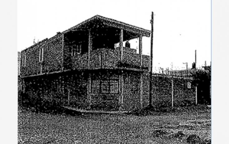 Foto de casa en venta en san gregorio 16, nueva españa, puebla, puebla, 582090 no 01