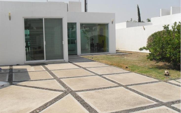 Foto de casa en venta en san gregorio 310, san francisco juriquilla, querétaro, querétaro, 3435008 No. 02