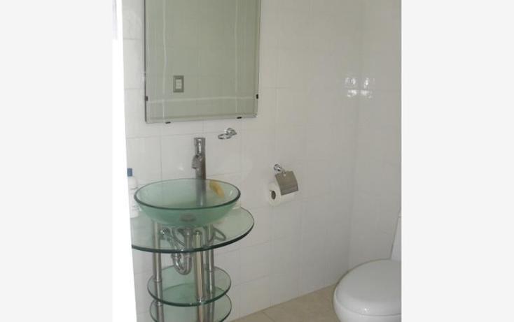 Foto de casa en venta en san gregorio 310, san francisco juriquilla, querétaro, querétaro, 3435008 No. 06