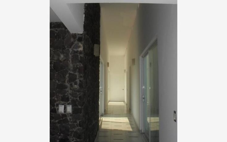 Foto de casa en venta en san gregorio 310, san francisco juriquilla, querétaro, querétaro, 3435008 No. 07