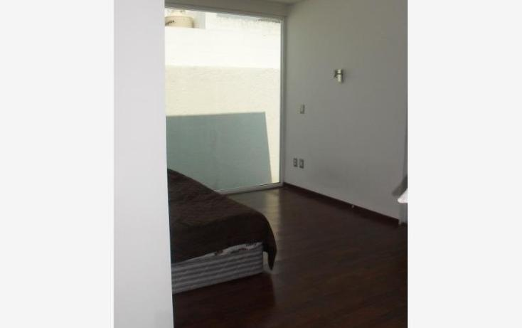 Foto de casa en venta en san gregorio 310, san francisco juriquilla, querétaro, querétaro, 3435008 No. 09