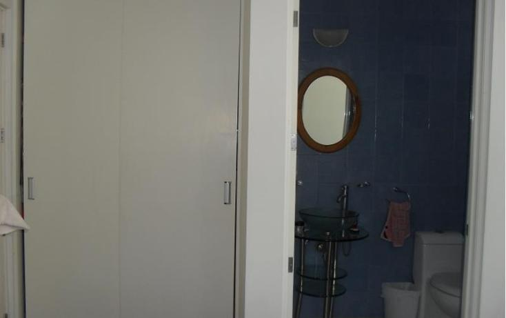 Foto de casa en venta en san gregorio 310, san francisco juriquilla, querétaro, querétaro, 3435008 No. 10