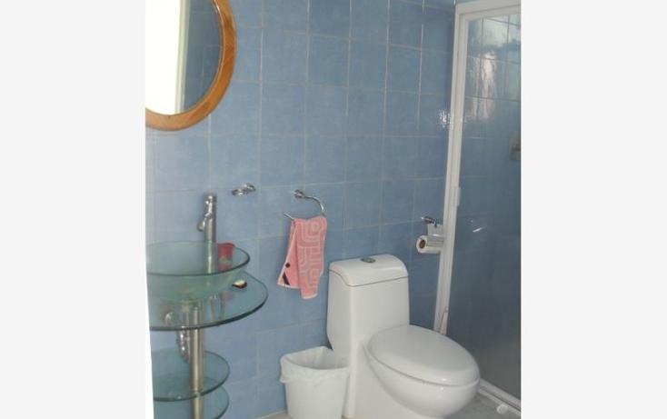 Foto de casa en venta en san gregorio 310, san francisco juriquilla, querétaro, querétaro, 3435008 No. 11