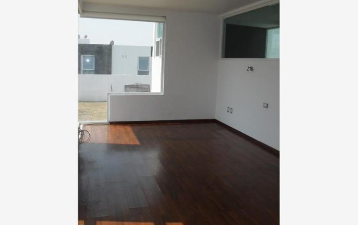 Foto de casa en venta en san gregorio 310, san francisco juriquilla, querétaro, querétaro, 3435008 No. 12