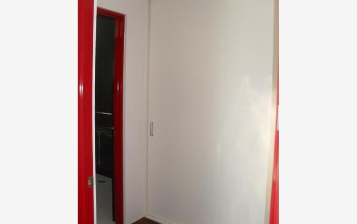 Foto de casa en venta en san gregorio 310, san francisco juriquilla, querétaro, querétaro, 3435008 No. 13