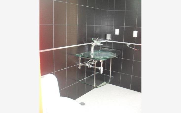 Foto de casa en venta en san gregorio 310, san francisco juriquilla, querétaro, querétaro, 3435008 No. 14