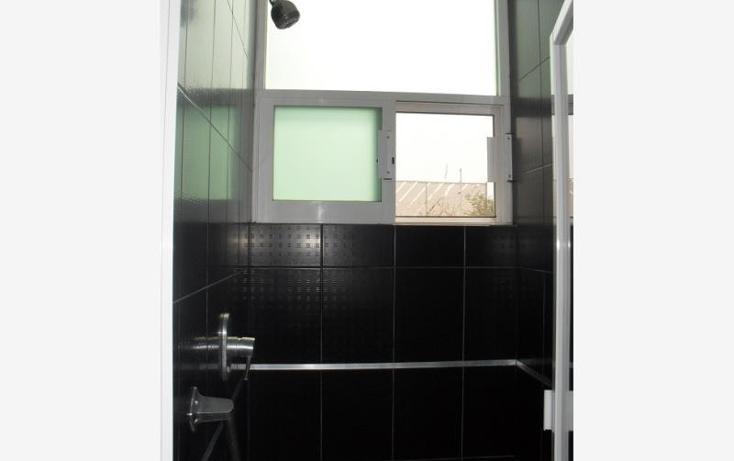 Foto de casa en venta en san gregorio 310, san francisco juriquilla, querétaro, querétaro, 3435008 No. 16