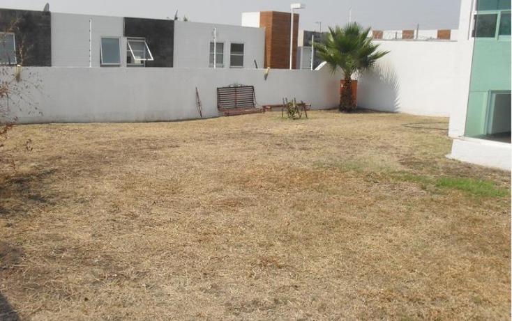 Foto de casa en venta en san gregorio 310, san francisco juriquilla, querétaro, querétaro, 3435008 No. 17