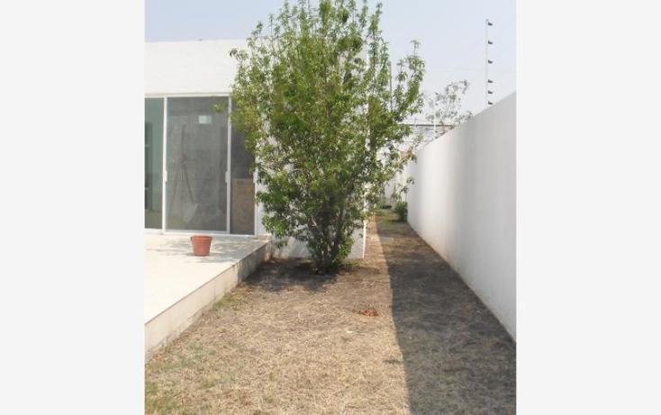 Foto de casa en venta en san gregorio 310, san francisco juriquilla, querétaro, querétaro, 3435008 No. 19