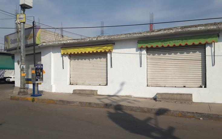 Foto de local en renta en  , san gregorio atlapulco, xochimilco, distrito federal, 1660871 No. 04