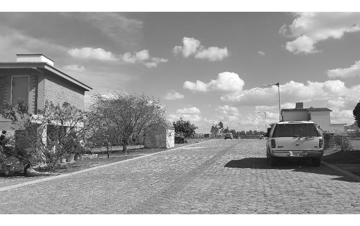 Foto de terreno habitacional en venta en  , san gregorio atzompa, san gregorio atzompa, puebla, 1496079 No. 02