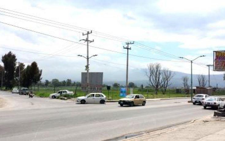Foto de terreno habitacional en venta en, san gregorio cuautzingo, chalco, estado de méxico, 2020639 no 01