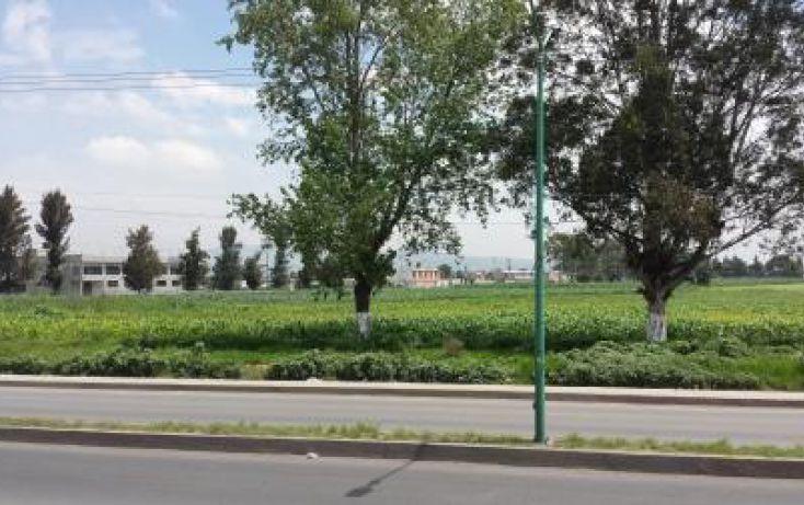 Foto de terreno habitacional en venta en, san gregorio cuautzingo, chalco, estado de méxico, 2020639 no 02