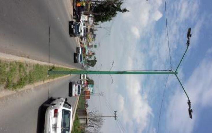 Foto de terreno habitacional en venta en, san gregorio cuautzingo, chalco, estado de méxico, 2020639 no 04