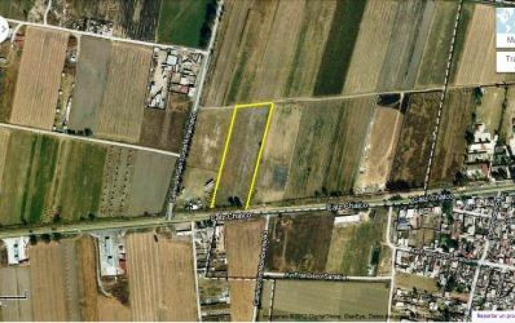 Foto de terreno habitacional en venta en, san gregorio cuautzingo, chalco, estado de méxico, 2020639 no 05