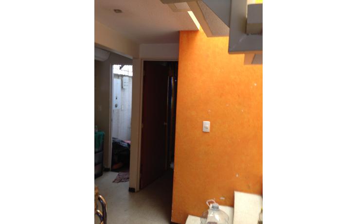 Foto de casa en venta en  , san gregorio cuautzingo, chalco, méxico, 1108925 No. 06