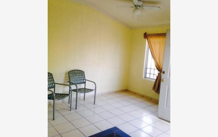 Foto de casa en venta en san guillermo #247, san fernando, la paz, baja california sur, 2028428 No. 03