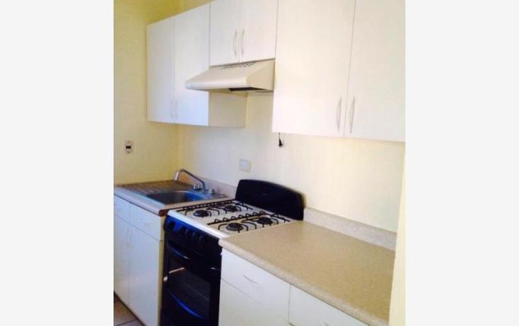 Foto de casa en venta en san guillermo #247, san fernando, la paz, baja california sur, 2028428 No. 04