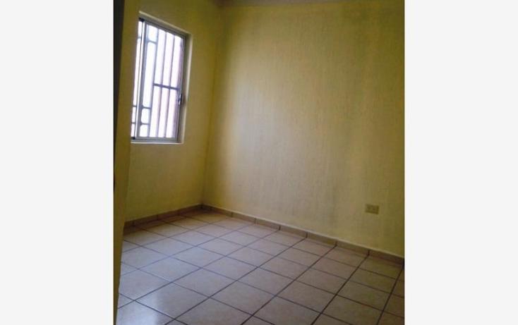 Foto de casa en venta en san guillermo #247, san fernando, la paz, baja california sur, 2028428 No. 05